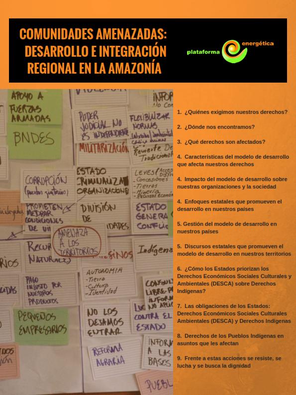 cartilla_comunidades_amenazadas_001.png
