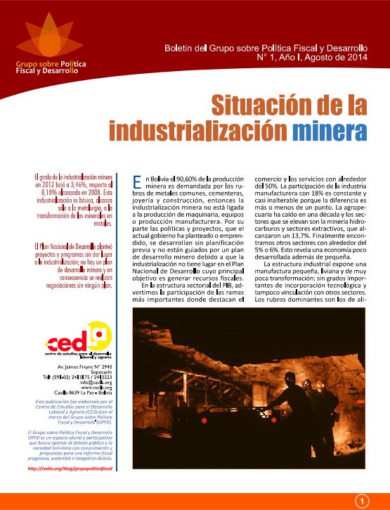 cartilla_gpfd_01_situacion_de_industrializacion_minera_001.png