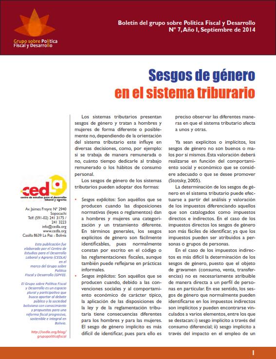 cartilla_gpfd_07_sesgos_de_genero_en_el_sistema_tributario_001.png