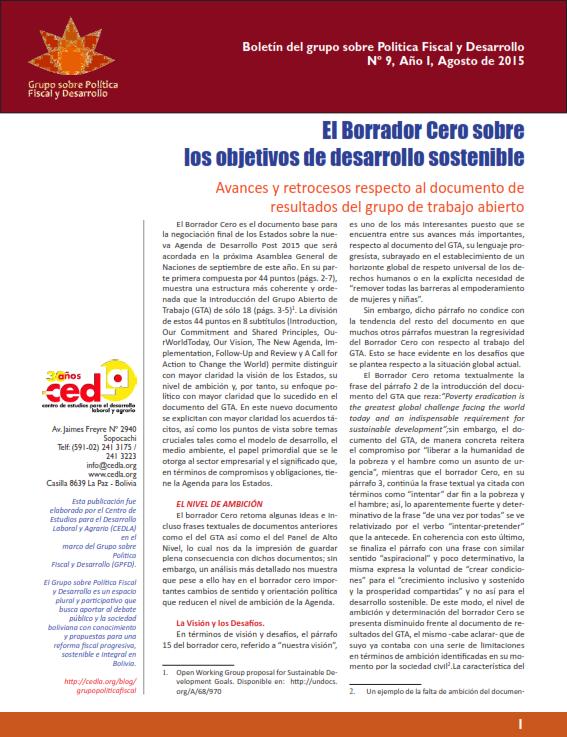 cartilla_gpfd_09_borrador_cero_sobre_los_objetivos_de_desarrollo_sostenible_001.png