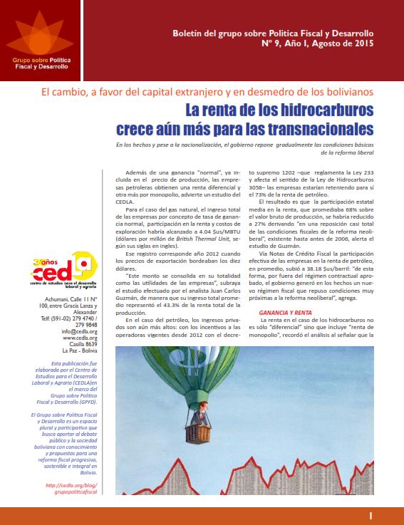 cartilla_gpfd_10_renta_de_hidrocarburos_crece_aun_mas_para_transnacionales_001.png