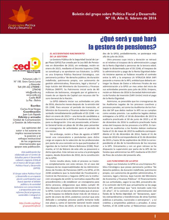 cartilla_gpfd_11_que_sera_y_que_hara_la_gestora_de_pensiones_001.png