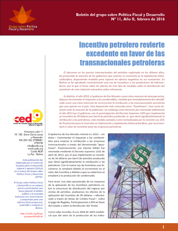 cartilla_gpfd_12_incentivos_petroleros_revierte_excedente_001.png