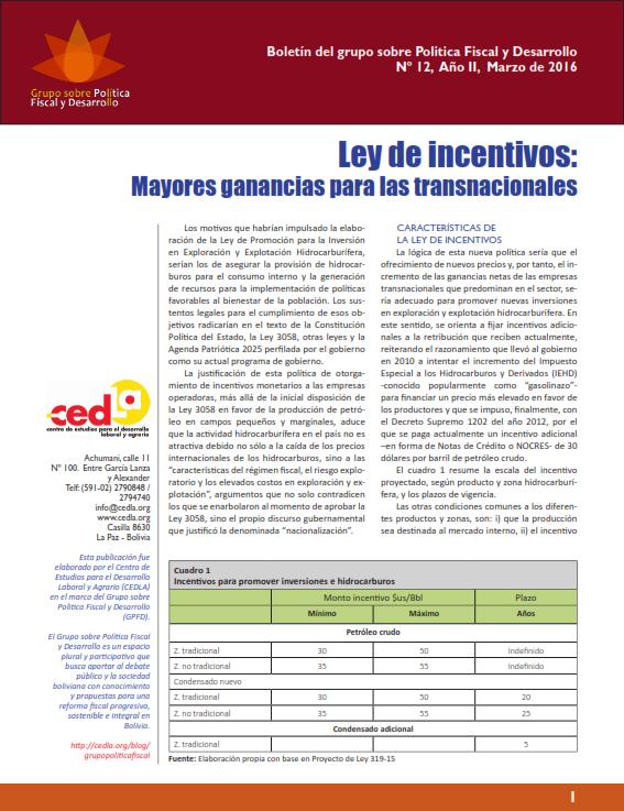 cartilla_gpfd_14_ley_de_incentivos_001.png