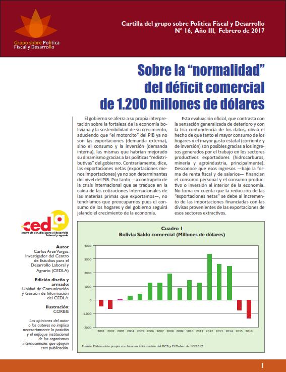 cartilla_gpfd_16_sobre_normalidad_del_deficit_comercial_de_1200_mm_sus_001.png