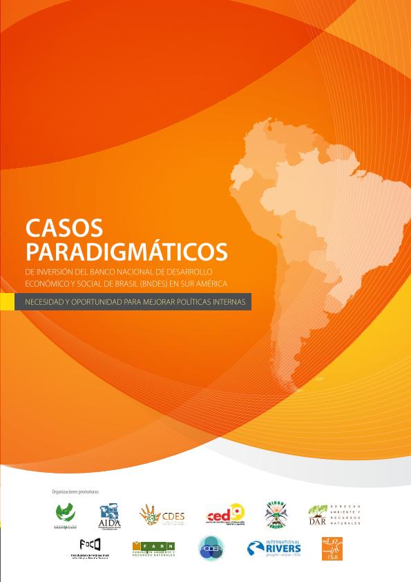 casos _paradigmaticos.png