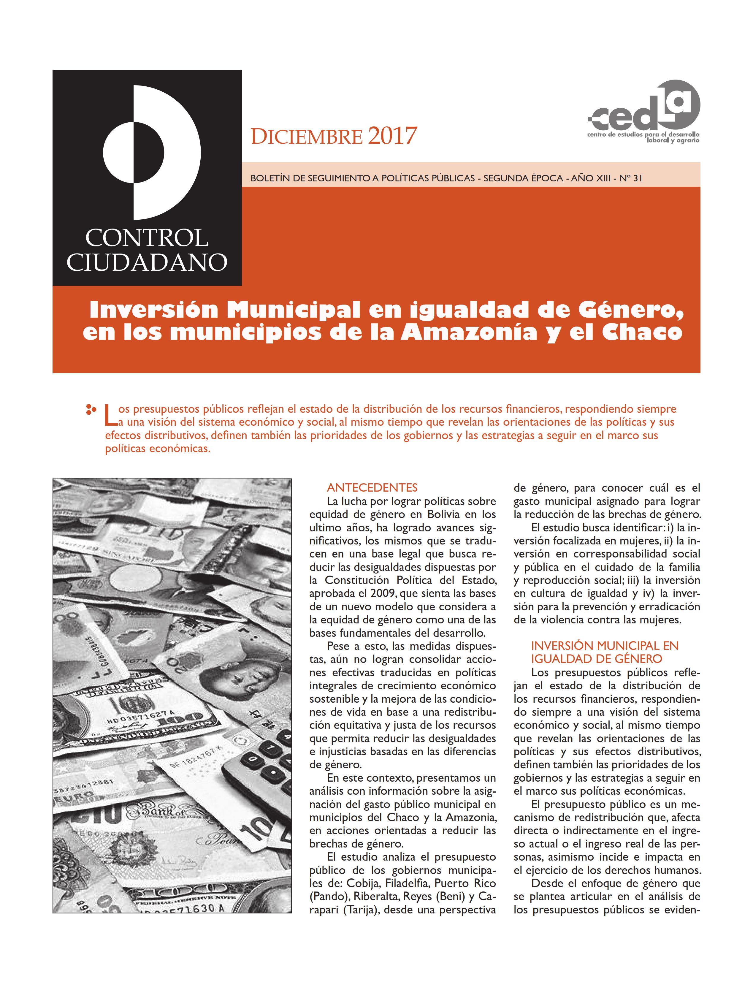 cc_31_inversion_municipal_en_igualdad_de_genero_en_los_municipios_de_la_amazonia_y_el_chaco_001.png