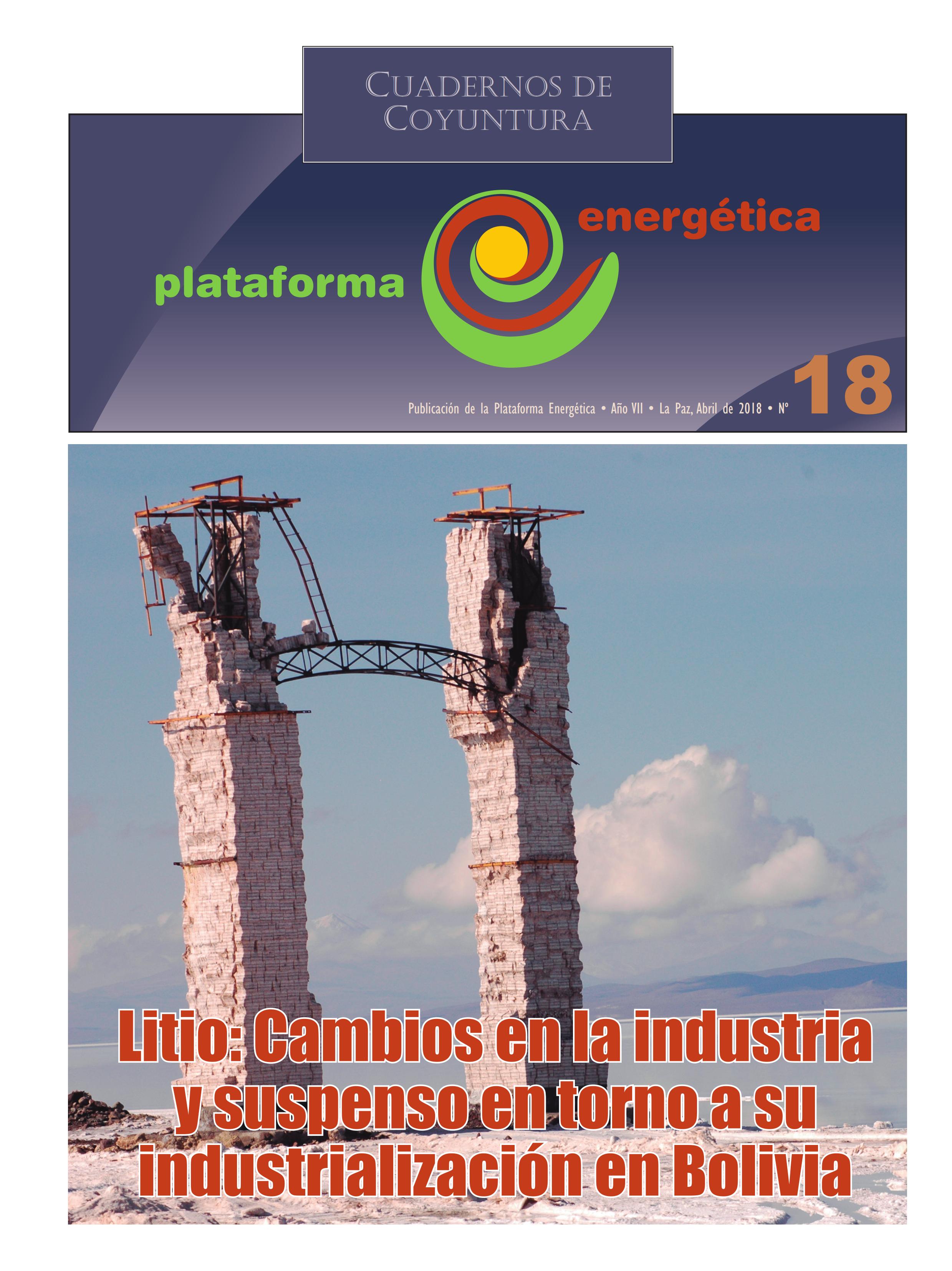 cdc_18_esp_litio_cambios_en_la_industria_y_suspenso_en_torno_a_su_industrializacion_en_bolivia_001.png