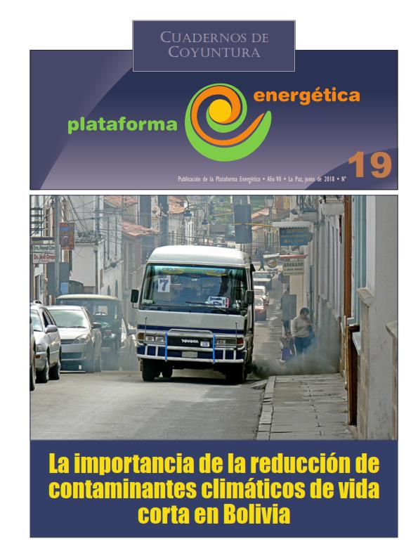 cdc_19_importancia_reduccion_contaminantes_climaticos_vida_corta_en_bolivia_001.png