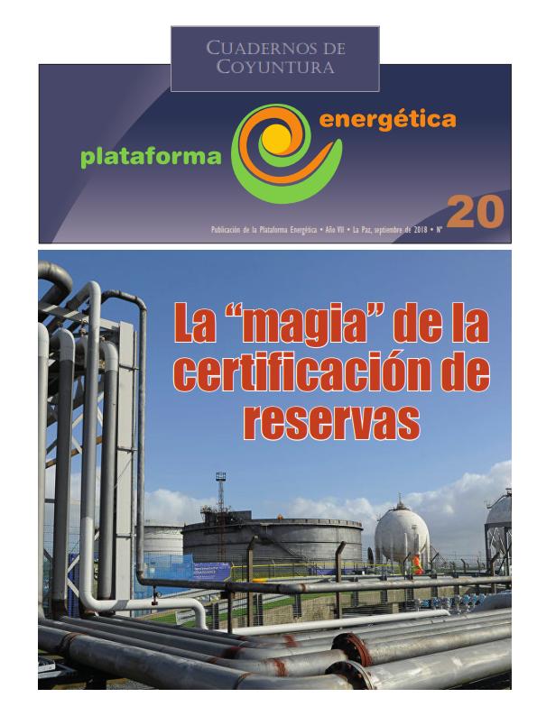cdc_20_la_magia_de_la_certificacion_de_reservas_001.png