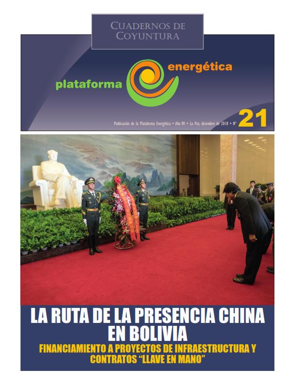 cdc_21_la_ruta_de_la_presencia_china_en_bolivia_001.png