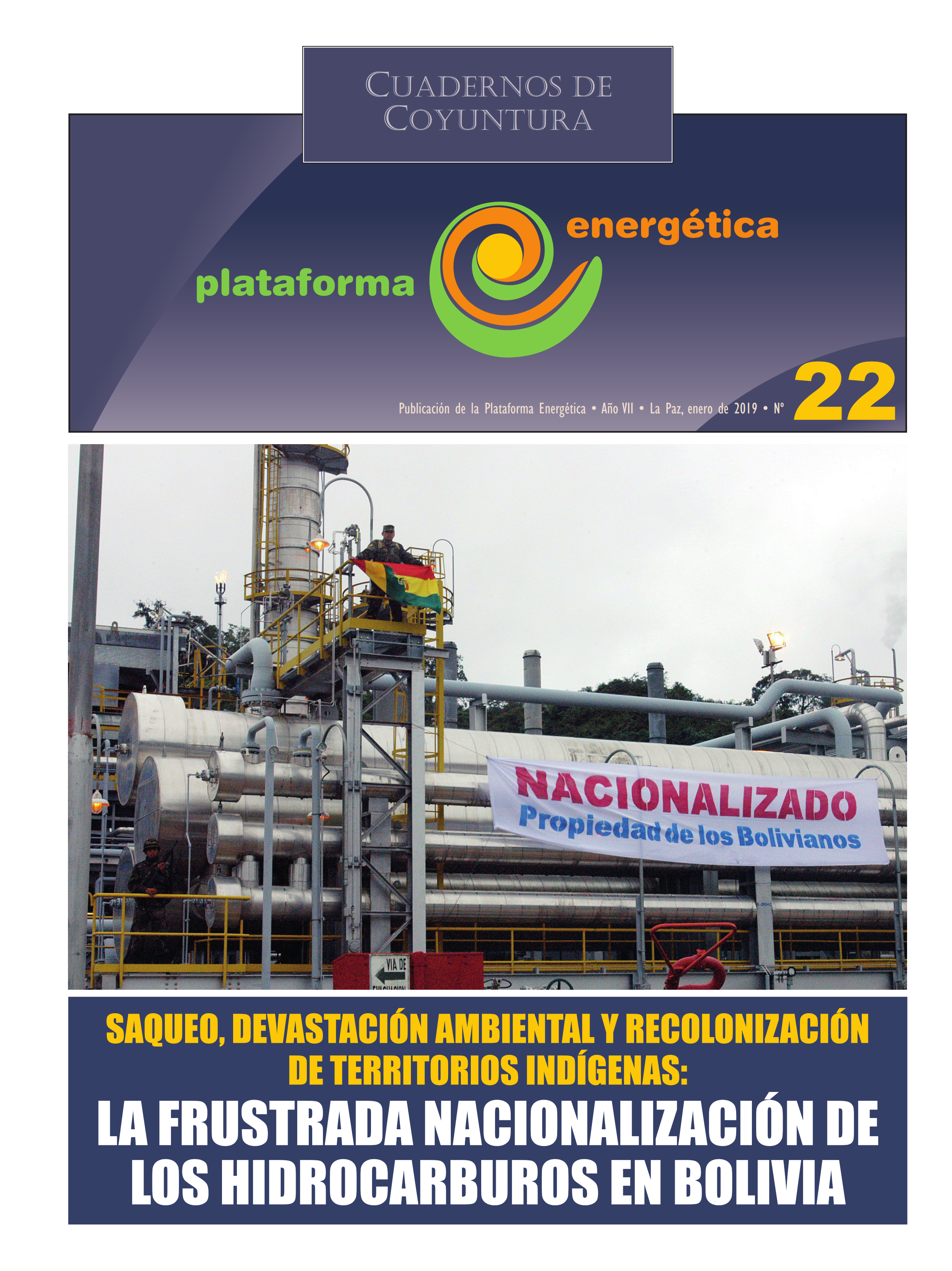 cdc_22_la_frustrada_nacionalizacion_hidrocarburos_001.png