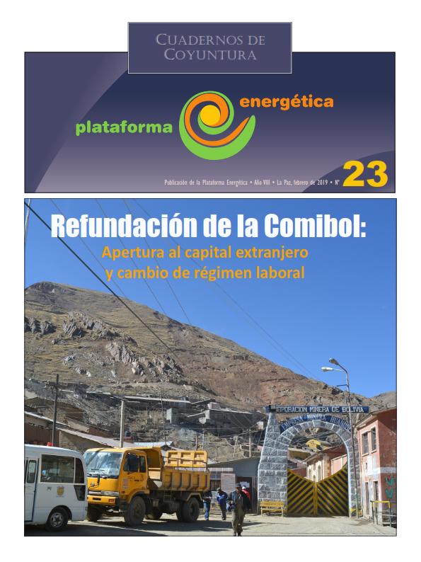 cdc_23_refundacion_de_la_comibol_apertura_capital_extranjero_cambio_regimen_laboral_001.png