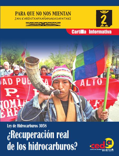 ci_ley_hidrocarburos_3058_recuperacion_real_de_los_hidrocarburos_001.png
