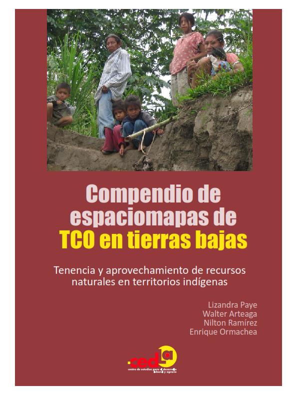compendio_de_espaciomapas_de_tco_en_tierras_bajas_001.png