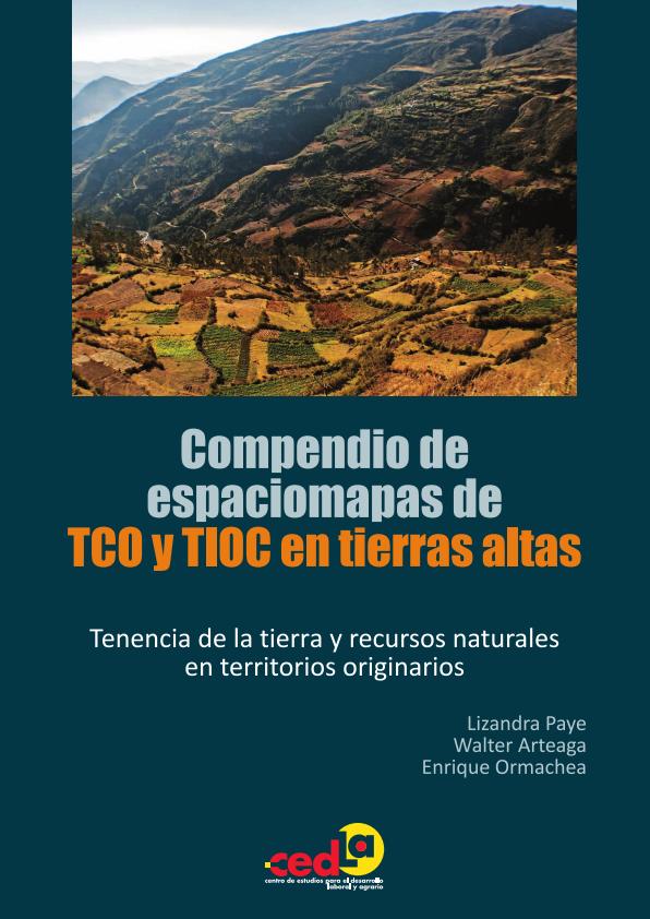 compendio_de_espaciomapas_de_tco_y_tioc_en_tierras_altas_001.png