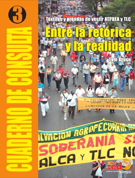 cuaderno_tlc_3_entre_la_retorica_y_la_realidad_001.png