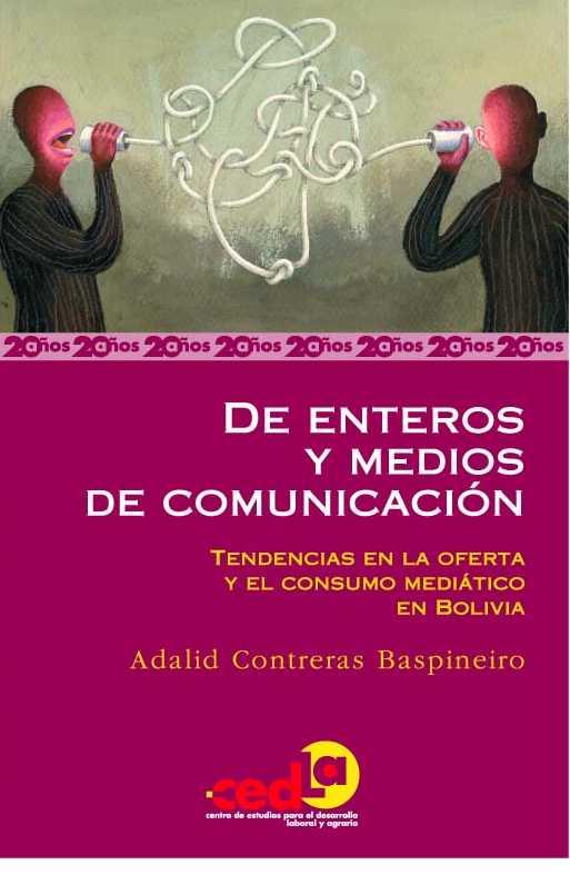de_enteros_y_medios_de_comunicacion_001.png