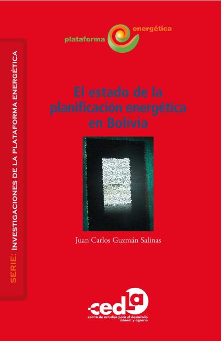 el_estado_de_la_planificacion_energetica_en_bolivia_tapa.png