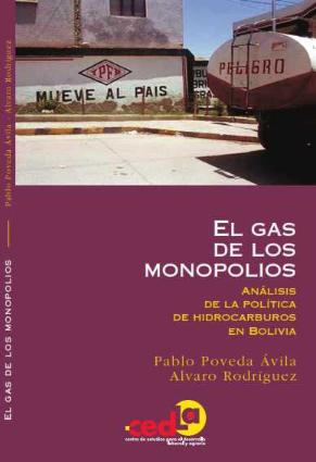 el_gas_de_los_monopolios_analisis_de_la_politica_de_hidrocarburos_001.png