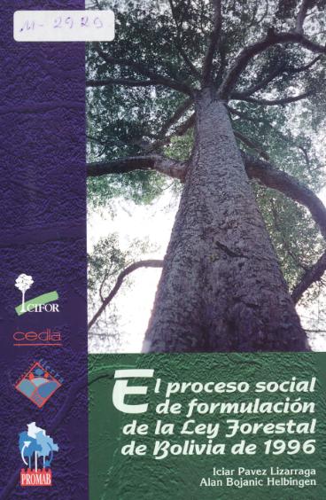 el_proceso_social_de_formulacion_de_la_ley_forestal_de_bolivia_de_1996_001.png