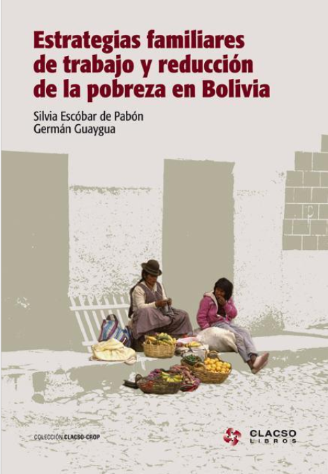 estrategias_familiares_de_trabajo_y_reduccion_de_la_pobreza_tapa.png