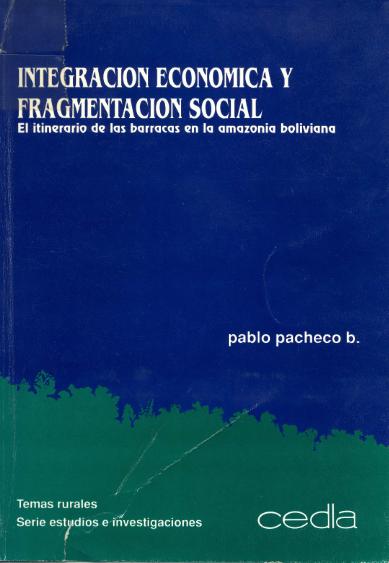 integracion_economica_y_fragmentacion_social_001.png