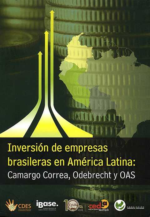 inversion_de_emprsas_brasilenas_en_america_latina_0_001.png