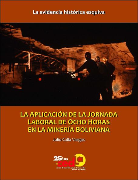 la_aplicacion_de_la_jornada_laboral_de_ocho_horas_en_la_mineria_boliviana_001.png