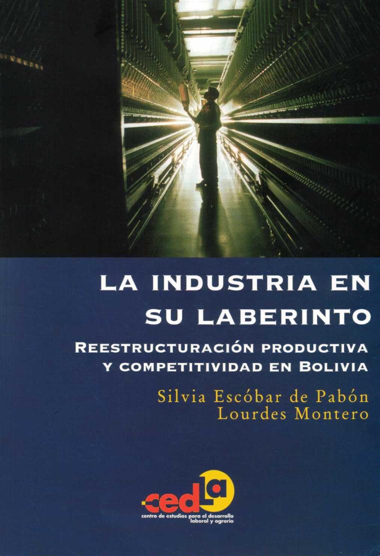 la_industria_en_su_laberinto_001.png