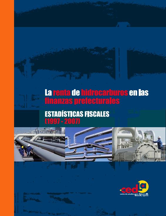 la_renta_de_hidrocarburos_en_las_finanzas_prefecturales_ef_1997-2007_001.png