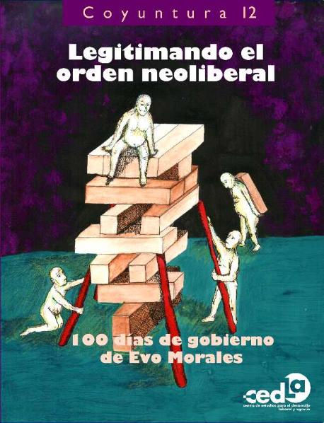 legitimando_el_orden_neoliberal_001.png