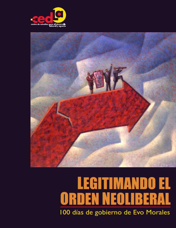 legitimando_el_orden_neoliberal_100_dias_de_gobierno_de_evo_morales_001.png