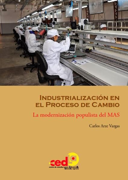 libro_industrializacion_001.png