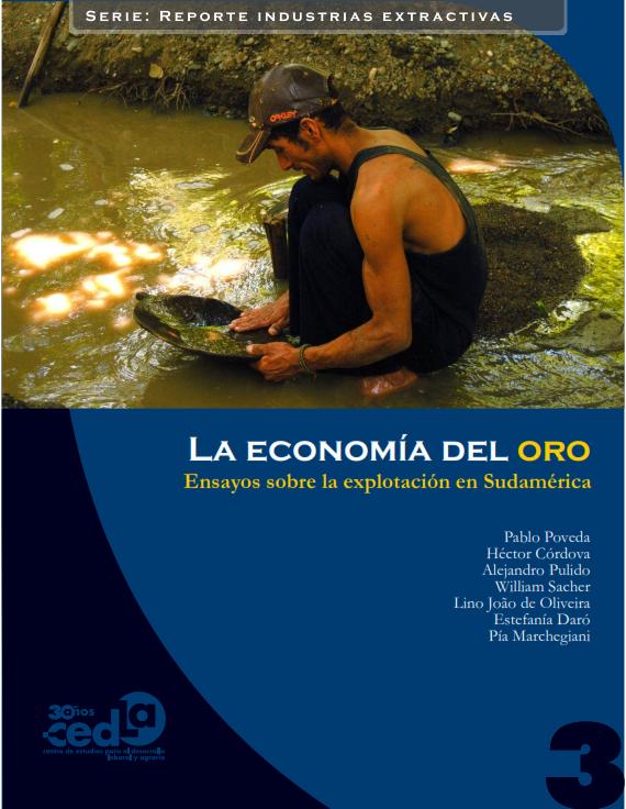 libro_oro_regional_2015_001.png