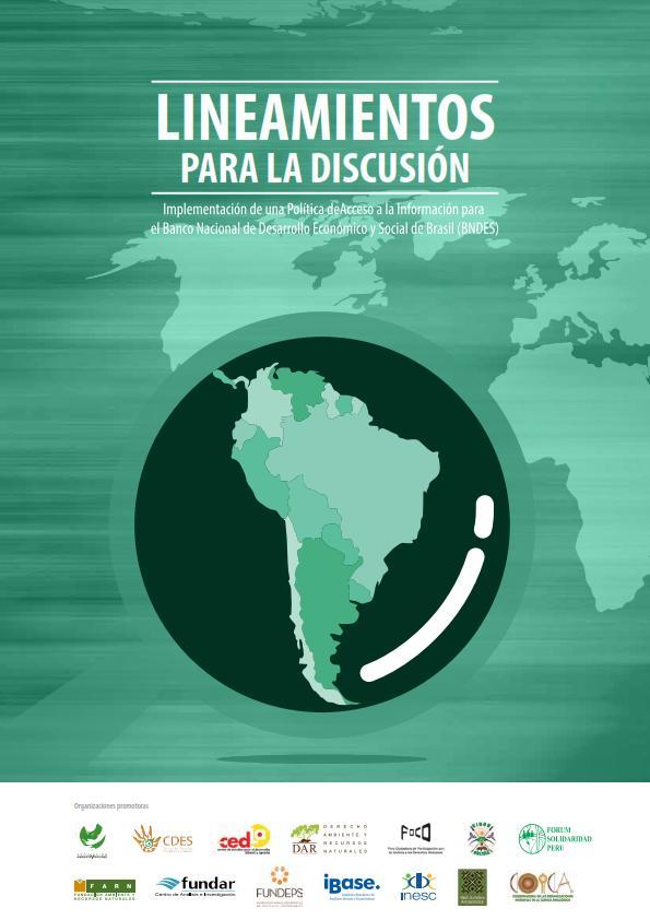 lineamientos_discusion_politica_acceso_informacion_BNDES_001.png