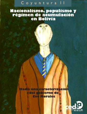 nacionalismo_populismo_y_regimen_de_acumulacion_en_bolivia_001.png