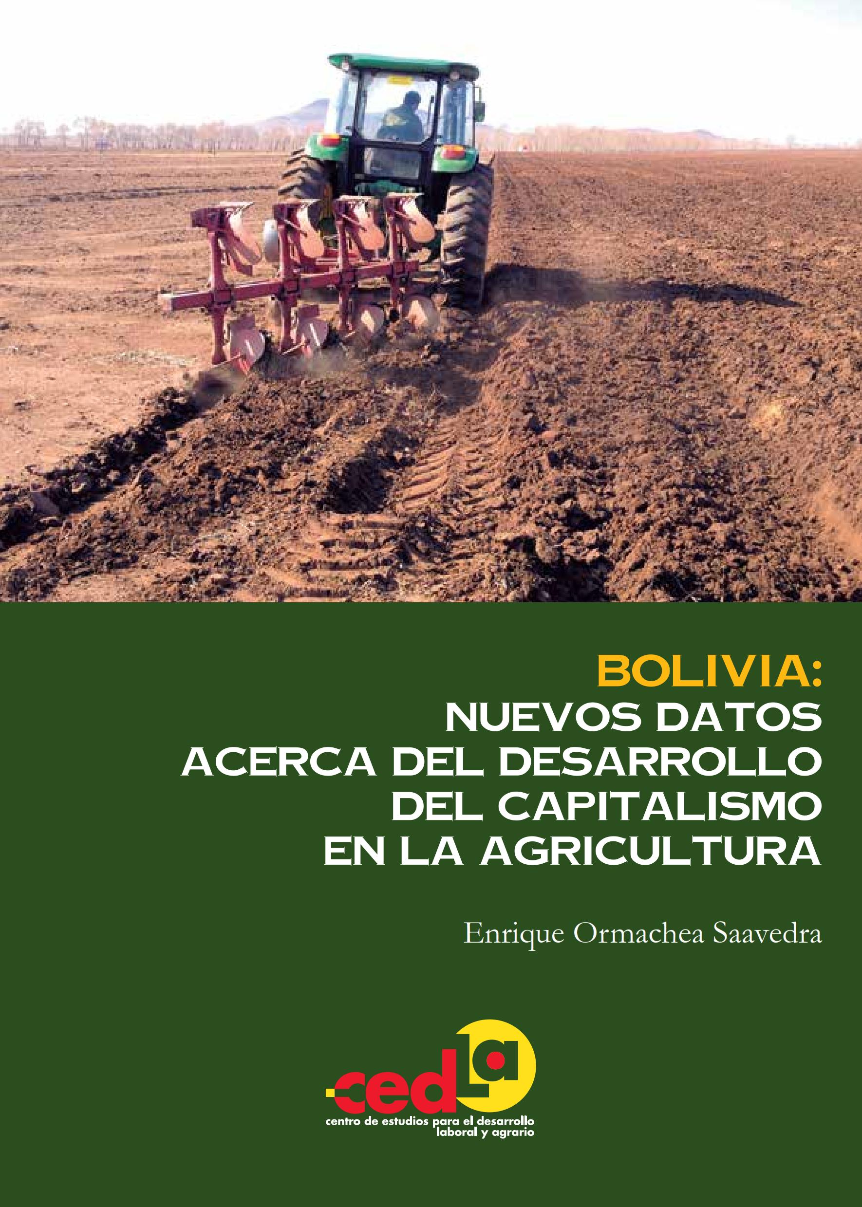 nuevos_datos_acerca_del_desarrollo_del_capitalismo_en_la_agricultura_001.png