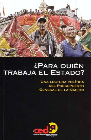 para_quien_trabaja_el_estado_una_lectura_politica_del_pgn_001.png