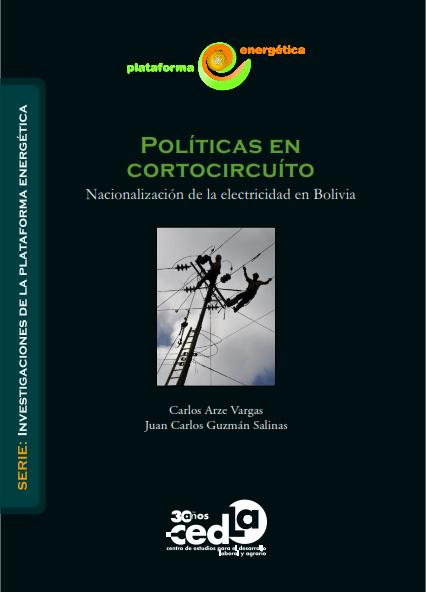 politicas_en_cortocircuito_001.png