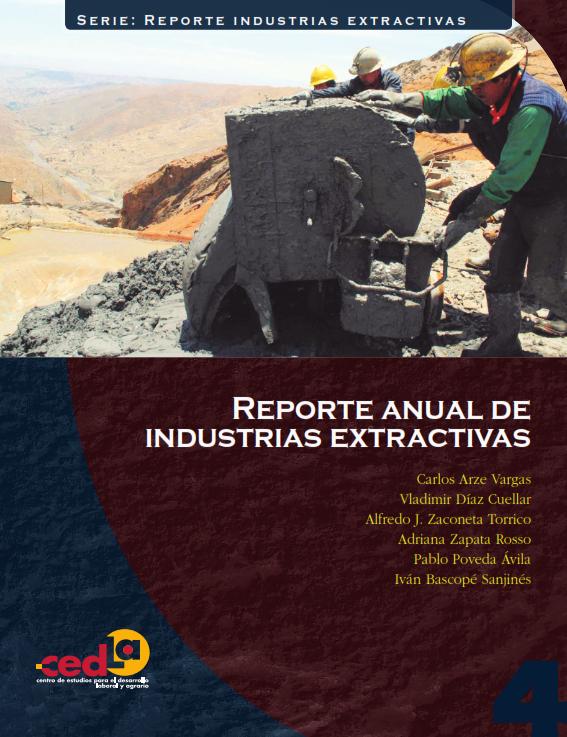 reporte_anual_industrias_extractivas_4_001.png