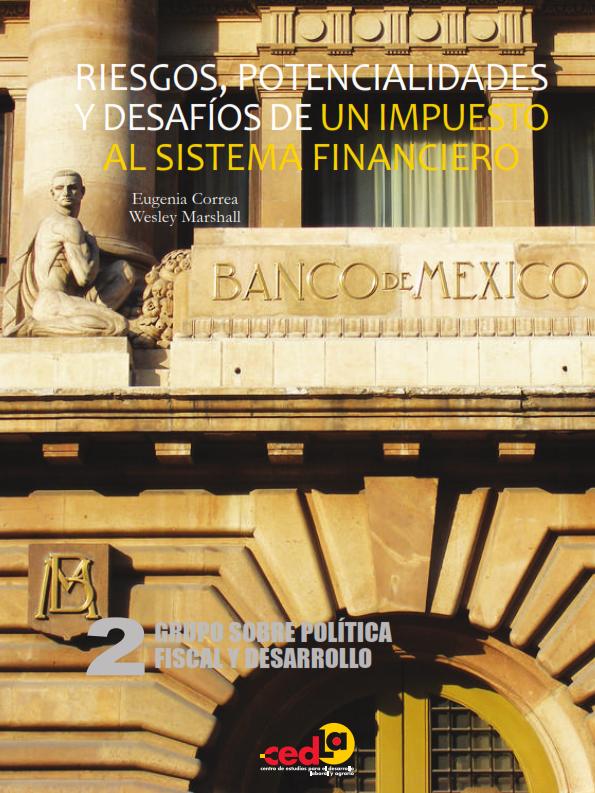 revista_fiscal_2_riesgos_y_potencialidades_y_desafios_de_un_impuesto_al_sistema_financiero_001.png