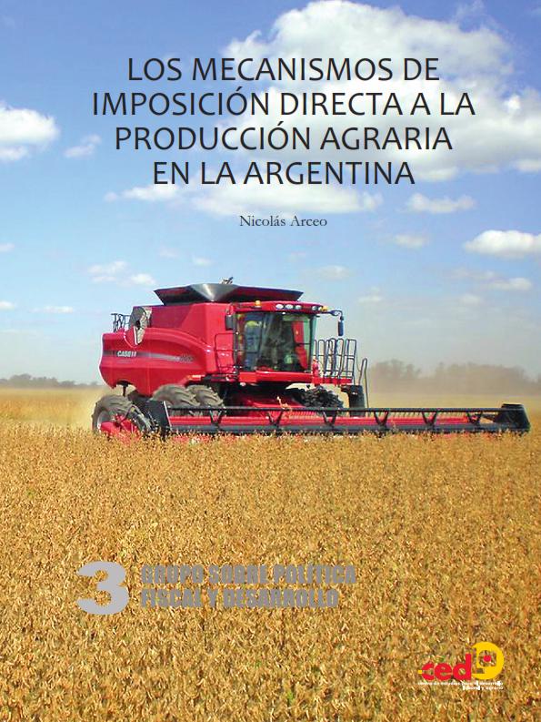 revista_fiscal_3_los_mecanismos_de_imposicion_directa_a_la_produccion_agraria_en_la_argentina_001.png
