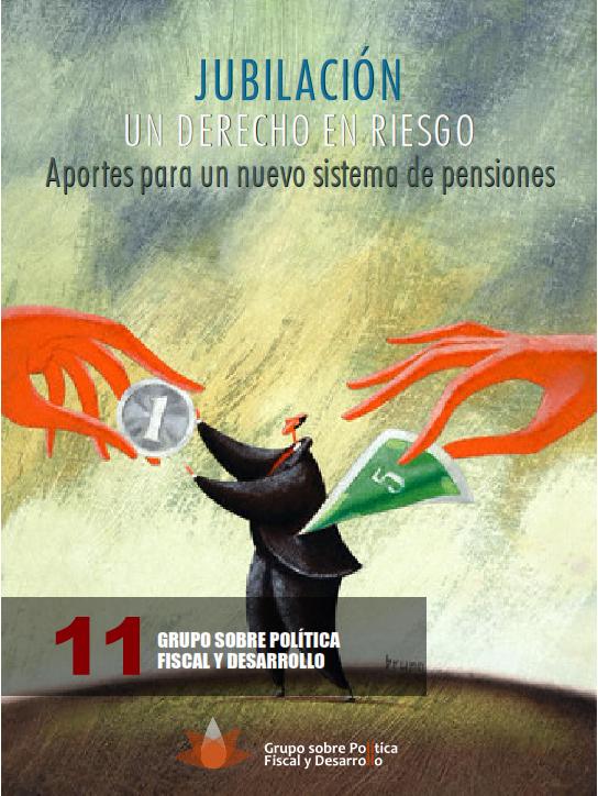 revista_gpfd_11_jubilacion_un_derecho_en_riesgo_001.png