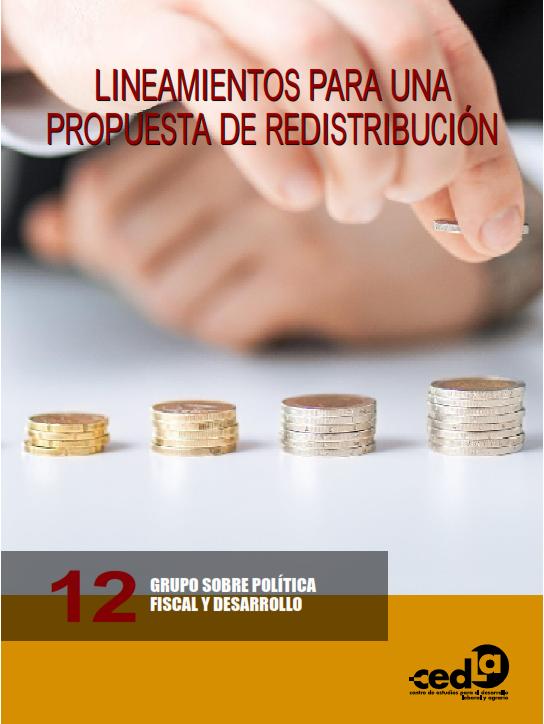 revista_gpfd_12_lineamientos_propuesta_redistribucion_001.png