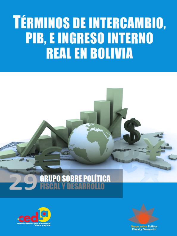 revista_gpfd_29_terminos_de_intercambio_pib_ingreso_interno_real_bolivia_001.png