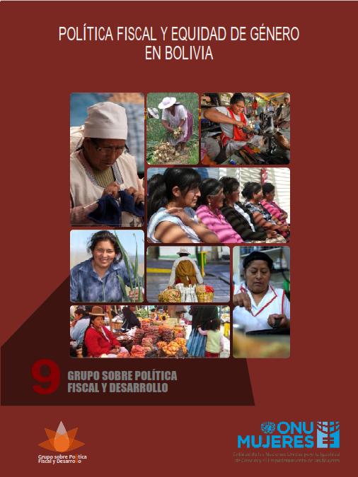 revista_gpfd_9_politica_fiscal_y_equidad_de_genero_en_bolivia_tapa.png