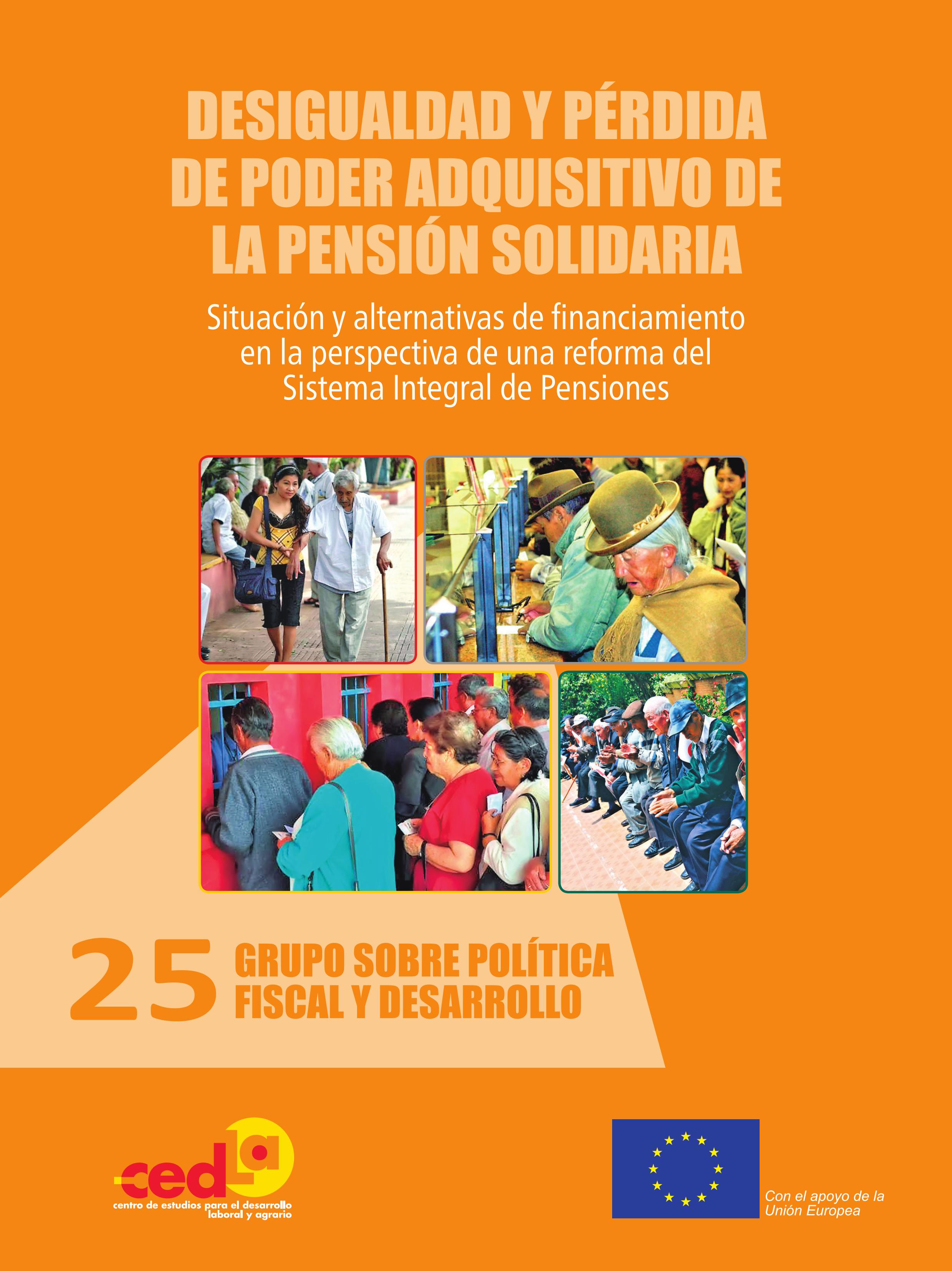 revista_gspf_25_desigualdad_y_perdida_de_poder_adquisitivo_de_la_pension_solidaria_001.png
