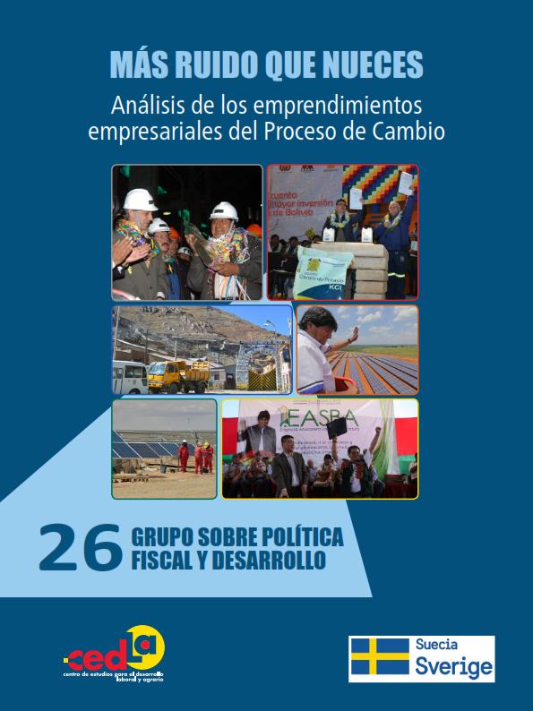 revista_gspf_26_mas_ruido_que_nueces_001.png