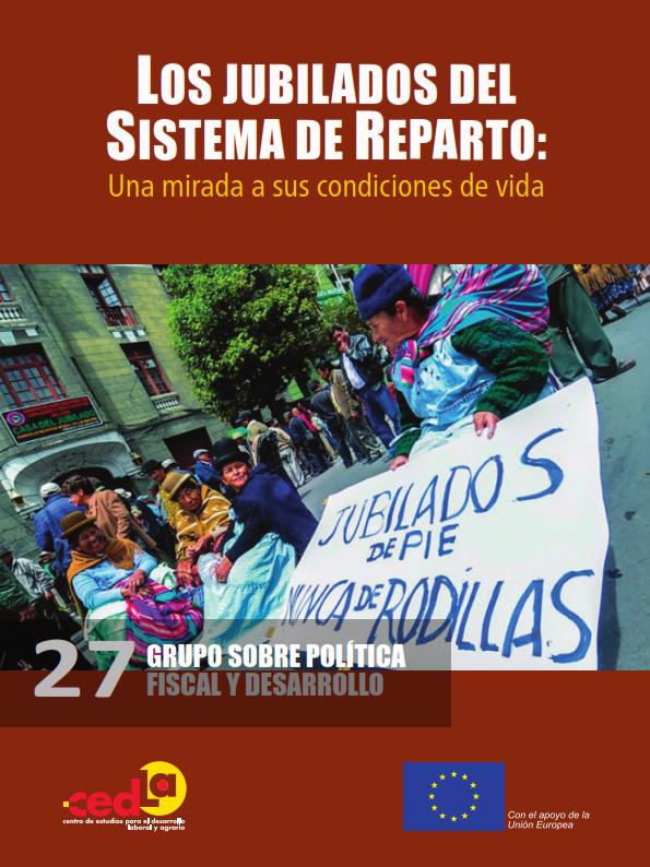 revista_gspf_27_los_jubilados_del_sistema_de_reparto_001.png